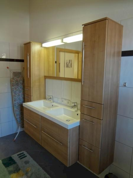 Others Bed Bath And Beyond Bathroom Scales For Use In The: Beautiful Penthouse In Waidring Tyrol For Sale